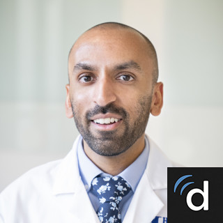 Sagar Patel, MD, Hematology, Salt Lake City, UT, University of Utah Health