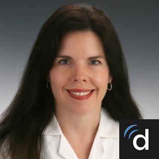 Dr Ann Elizabeth Surprenant Md Wilmington Nc Internal Medicine