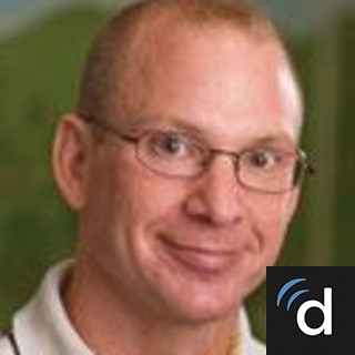 David Trebb, MD, Pediatrics, Zanesville, OH, Genesis HealthCare System