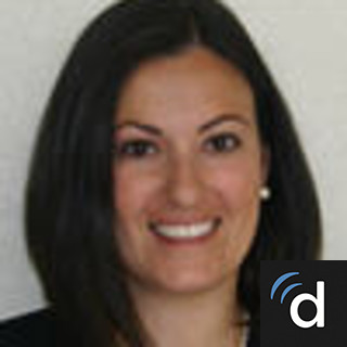 Emily Graubart, MD, Ophthalmology, Atlanta, GA, Emory University Hospital