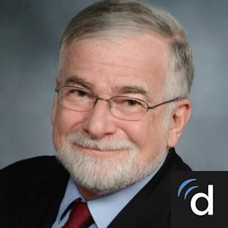 Andrew Schafer, MD, Oncology, New York, NY, New York-Presbyterian Hospital