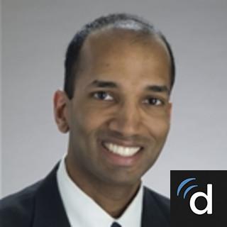 Kiran Kakarala, MD, Otolaryngology (ENT), Kansas City, KS, The University of Kansas Hospital