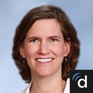 Lydia Siegel, MD, Internal Medicine, Boston, MA, Brigham and Women's Hospital
