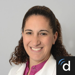 Shannon Rittberg, DO, Family Medicine, Waretown, NJ