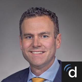 Mark Dolan, MD, Orthopaedic Surgery, Salem, OR, Salem Hospital