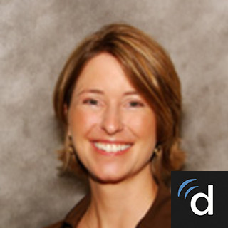 Katrena Lacey, MD, Medicine/Pediatrics, Gretna, NE, Nebraska Methodist Hospital