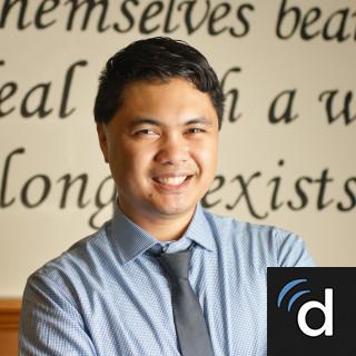 Mark Ilagan, DO, Family Medicine, San Bernardino, CA