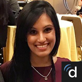 Hena Patel, MD, Cardiology, Chicago, IL