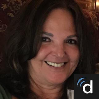 Sheila D'Nodal, MD, Nephrology, Hollywood, FL