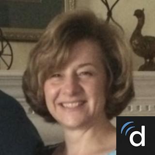 Beverly (McPherson) Gregory, Family Nurse Practitioner, Raleigh, NC, Duke Raleigh Hospital