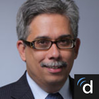 Gregory Pastores, MD, Medical Genetics, New York, NY