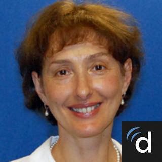 Marina Zelenko, MD, Psychiatry, Cupertino, CA