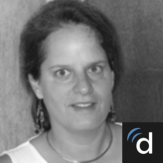 Dr Anne Schaible Md Oak Lawn Il Obstetrics Gynecology