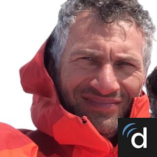 Felix Leshchinsky, MD, Emergency Medicine, Edmonds, WA