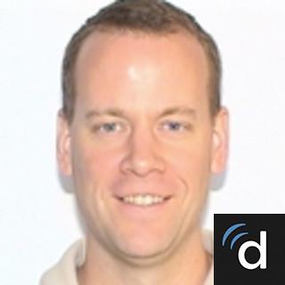 Bradd Hemker, MD, Pediatric Hematology & Oncology, Grand Rapids, MI, Spectrum Health - Butterworth Hospital