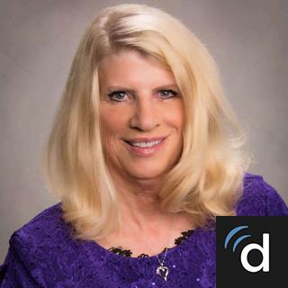 Sandra Miller, Family Nurse Practitioner, Eagle Mountain, UT, Timpanogos Regional Hospital