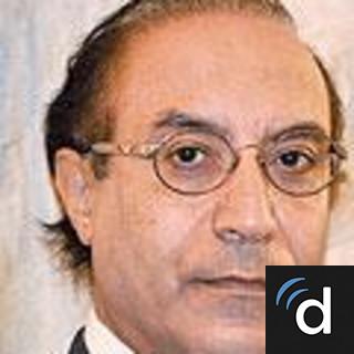 Yoel Shahar, MD, Plastic Surgery, New York, NY, Interfaith Medical Center