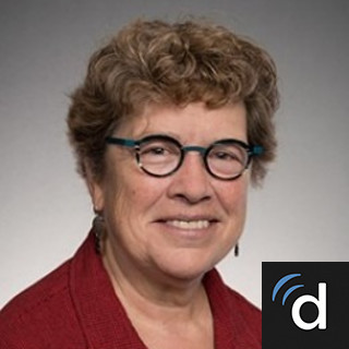 Connie Celum, MD, Infectious Disease, Seattle, WA, UW Medicine/University of Washington Medical Center