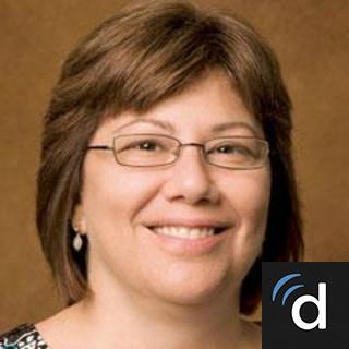 Rachel Kalter, DO, Family Medicine, Burns Harbor, IN, Ascension Southeast Wisconsin Hospital - St. Francis Campus