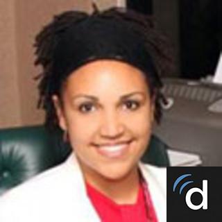 Marina Rasnow-Hill, MD, Family Medicine, Sacramento, CA, Sutter Medical Center, Sacramento