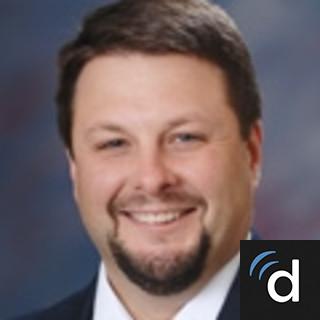 Joseph Schwinghamer, MD, Family Medicine, Ely, MN, Ely-Bloomenson Community Hospital