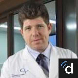 Brian Gantwerker, MD, Neurosurgery, Santa Monica, CA, Providence Tarzana Medical Center