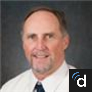 James Murphy, MD, Emergency Medicine, Baraboo, WI, Holy Family Memorial