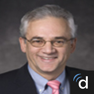 Joseph Calabrese, MD, Psychiatry, Cleveland, OH, UH Cleveland Medical Center