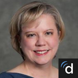 Ashley Sens, MD, Pediatrics, Davis, CA, Mercy Medical Center Mount Shasta