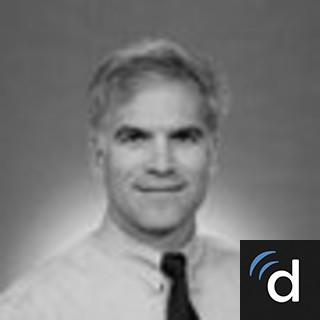 Robert Sinnott, DO, Colon & Rectal Surgery, Allentown, PA, Doylestown Hospital