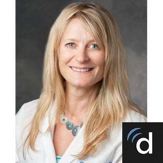 Christina Pagano, MD, Family Medicine, Menlo Park, CA, Stanford Health Care