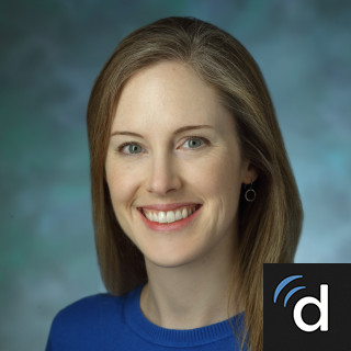 Shannon Reeve, MD, Emergency Medicine, Bethesda, MD, Suburban Hospital
