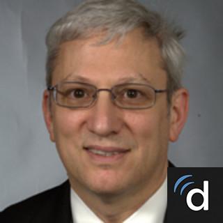 Gerald Zahtz, MD, Otolaryngology (ENT), Lake Success, NY, Long Island Jewish Medical Center