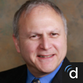 Richard Shepard, DO, Family Medicine, New York, NY, NYU Langone Hospitals