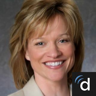 Dr  Thomas Johnson, Radiologist in Richardson, TX | US News