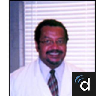 Roosevelt Peebles Jr., MD, Plastic Surgery, Nashville, TN, Saint Thomas Midtown Hospital