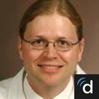 Scott Hasler, MD, Internal Medicine, Chicago, IL, Rush University Medical Center