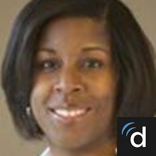 Arleeta Diggs, MD, Family Medicine, Midlothian, VA, Bon Secours-Richmond Community Hospital
