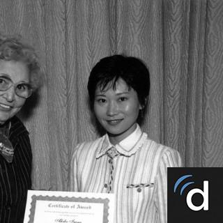 Akiko Inoue, DO, Anesthesiology, Kenosha, WI, Aurora West Allis Medical Center