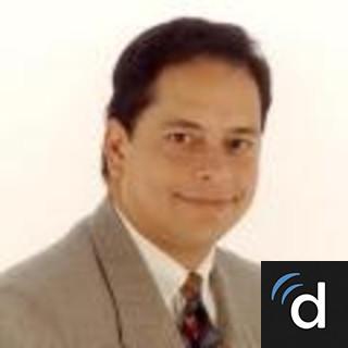 Ernesto Collazo, MD, Ophthalmology, Santurce, PR