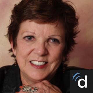 Margaret Mears, MD, Physical Medicine/Rehab, Phoenix, AZ