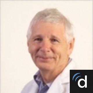 Dr Gilmer Jesus Clinic Daytona Beach Fl