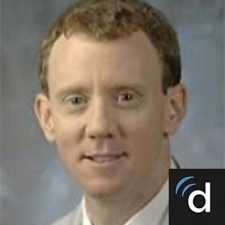 Thomas Turk, MD, Urology, Maywood, IL, Gottlieb Memorial Hospital