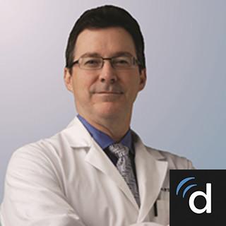 Thomas Davis, MD, Cardiology, Saint Clair Shores, MI, Ascension St. John Hospital