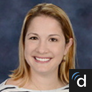 Alycia Walty, MD, Pediatrics, Easton, PA, CHI Saint Joseph Berea