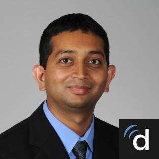 Nishant Bhensdadia, MD, Nephrology, Sarasota, FL, Sarasota Memorial Health Care System