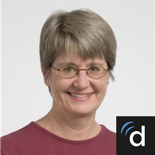 Kathryn Weise, MD, Pediatrics, Cleveland, OH, Cleveland Clinic