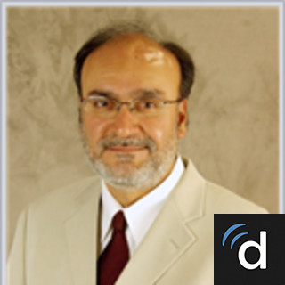 Dr  James Malone, Hematologist in San Luis Obispo, CA | US