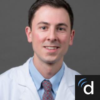 Joseph Lerman, MD, Other MD/DO, Durham, NC