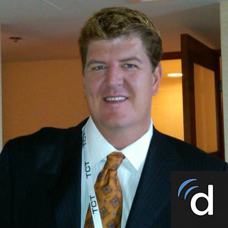James Maddux, MD, Cardiology, Missoula, MT, Community Hospital of Anaconda